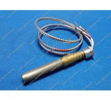 Генератор термоэлектрический для пилотной горелки Ferroli Pegasus TP (39849670)