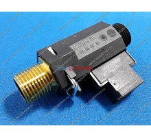Реле протока горячей воды без патрубка подпитки FONDITAL (6FLUSSOS07) 6FLUSSOS03, 6FLUSSOS00
