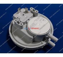 Прессостат дымовых газов 45/35 Pa Nova Florida Vela Compact (6PRESSOS06) 6PRESSOS03