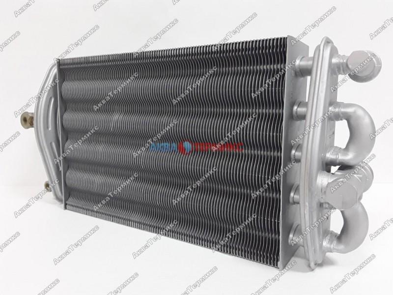 Купить теплообменник на fondital victoria compact Пластинчатый теплообменник Thermowave thermolinePlus TL-650 Зеленодольск