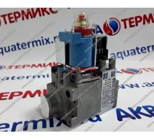 Газовый клапан SIT 845 NOVA FLORIDA Vela Compact (6VALVGAS04)