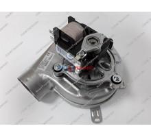 Вентилятор FONDITAL Victoria Compact (6VENTILA13)