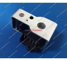 Катушка газового клапана SIT 840-845-848 для NOVA FLORIDA (6YBOBINA00)