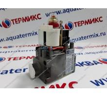 Газовый клапан SIT 845 Immergas (1.021496)
