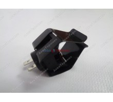 Датчик температуры ГВС накладной Koreastar (KS90264570)