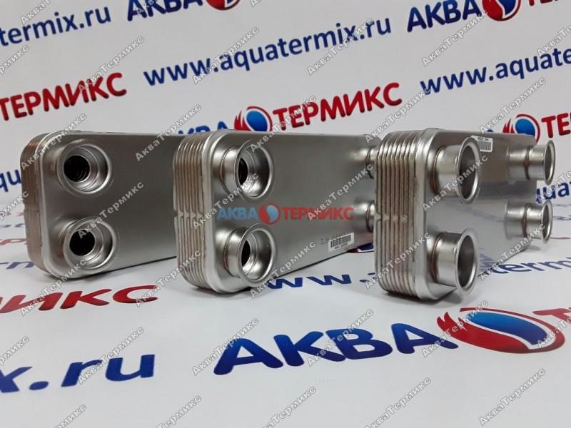 Теплообменник пластинчатый сеул Кожухотрубный теплообменник Alfa Laval Cetecoil 4100-H Челябинск
