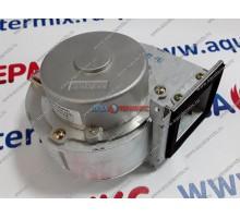 Вентилятор Master Gas Seoul 24 (2100328)