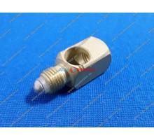 Прерыватель термопары 820 Mora S 20-50 G (PR1633)
