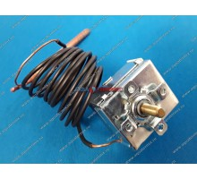 Термостат рабочий IMIT 3-контактный Mora S (PR6008)