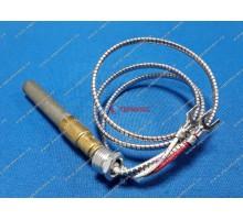 Генератор независимый от электроэнергии Mora SA (SA1733)