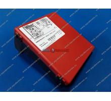 Блок управления Honeywell S4965CM ESYS для Mora (ST55014)