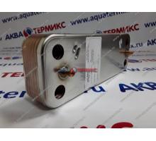 Теплообменник пластинчатый Mora (ST90097) ST90037