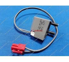 Трансформатор розжига Navien Ace, Deluxe, Atmo (30002474C, 30002474D)