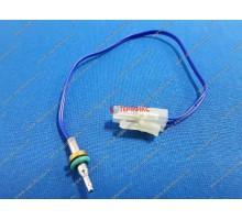 Датчик температуры ОВ Navien Ace, Atmo, Deluxe (30002644A)