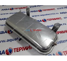 Расширительный бак NAVIEN Ace, Deluxe, Smart Tok, Prime (30003945E, 30003945F)