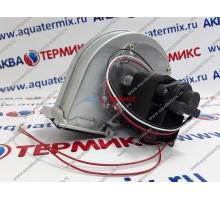 Вентилятор Navien Ace 13-24K (30005567A)