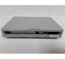 Блок управления Navien Ace 13-35K, Ace Coaxial 13-30K, Atmo 13-24A(N), Deluxe 13-24K (30013766E)