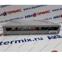 Блок управления NAVIEN Deluxe 30-40K, Deluxe Coaxial 30K (30013767B)