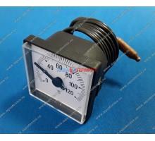 Термометр Protherm (0020025279)