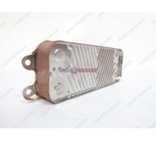 Теплообменник вторичный PROTHERM Пантера 25 KOV, 25 KTV H-RU (0020186152)