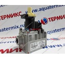 Клапан газовый Tiberis Cube (306119023) 30630500100116