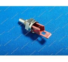 Датчик температуры NTC погружной Beretta (R10023352) 10023352