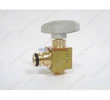 Кран подпитки, вентиль VAILLANT atmo/turboTEC (0020018065)