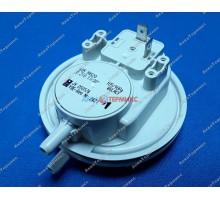 Реле давления VAILLANT turboMAX (0020018138) 050577