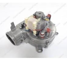 Вентилятор VAILLANT turboTEC, turboMAX (0020020008)
