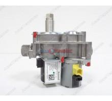 Газовая арматура (с регулятором давления) VAILLANT atmo/turboTEC (0020053968)