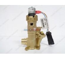 Приоритетный переключающий клапан VAILLANT atmo/turboTEC (0020132682) 0020020015, 178978