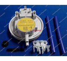 Реле давления воздуха VAILLANT turboTEC 5-3, 5-5 (0020213172)