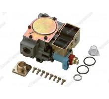Газовая арматура SIT (природный газ) VAILLANT atmo/turboMAX (053462)