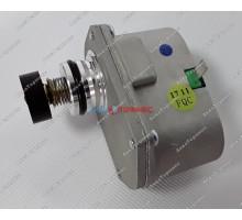 Сервомотор для газовой колонки Vaillant atmoMAG (115363)