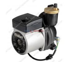 Насос циркуляционный VP5 VAILLANT atmo/turboMAX (160928)