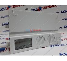 Блок управления Viessmann Vitopend 100-W WH1D (7831255)