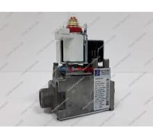 Клапан газовый Baxi (5658830) - запчасть для котла
