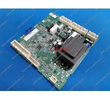 Электронная плата SIEMENS LMU 54 для Baxi LUNA HT, POWER HT (5680190)