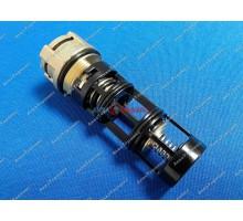 Картридж трехходового клапана BAXI (627880)