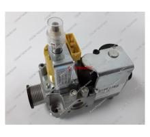 Клапан газовый Baxi (710669200) - запчасть для котла
