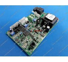Основная плата TEC1-FFI для Ariston TX 23 MI, 23 MFFI (65101374)