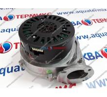 Вентилятор Baxi (5691840) - запчасть для котла