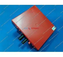 Автомат (блок) розжига Honeywell Ferroli Pegasus (39813610) 36507230