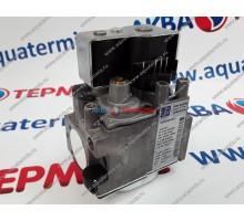Клапан газовый SIGMA SIT 840.038 Protherm (0020025290)