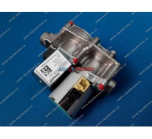 Газовая арматура VAILLANT (0020019991)
