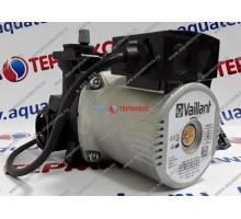 Насос циркуляционный Vaillant turboTEC plus 32, 36 кВт (0020025042)