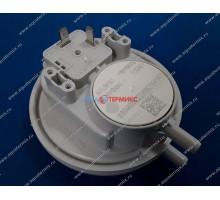 Реле давления воздуха VAILLANT turboTEC 3-3, 3-5 (0020041905)