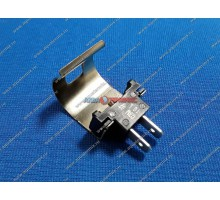 Датчик температуры NTC VAILLANT atmo/turboTEC (0020068120)