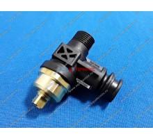Кран подпитки, вентиль VAILLANT atmo/turboTEC (0020265137)