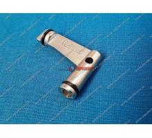 Ручка крана подпитки VAILLANT atmo/turboMAX (125151)